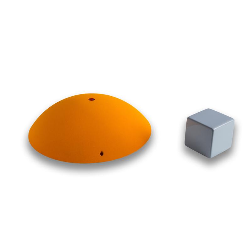 360Holds - Balls - 360-294