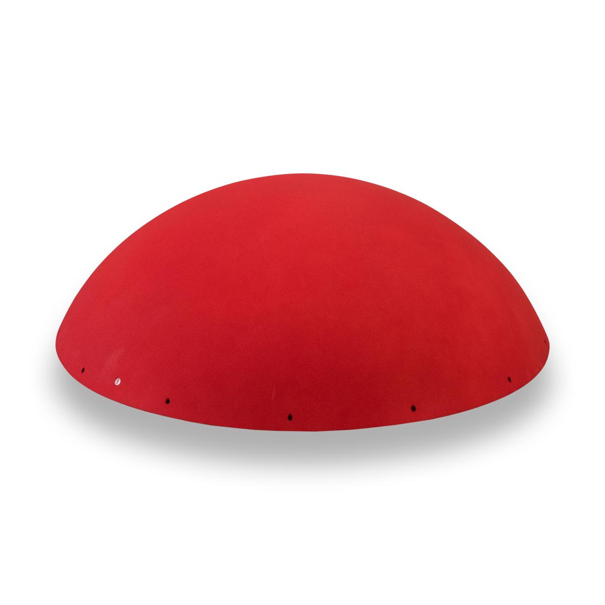 360Holds - Balls - 360-281