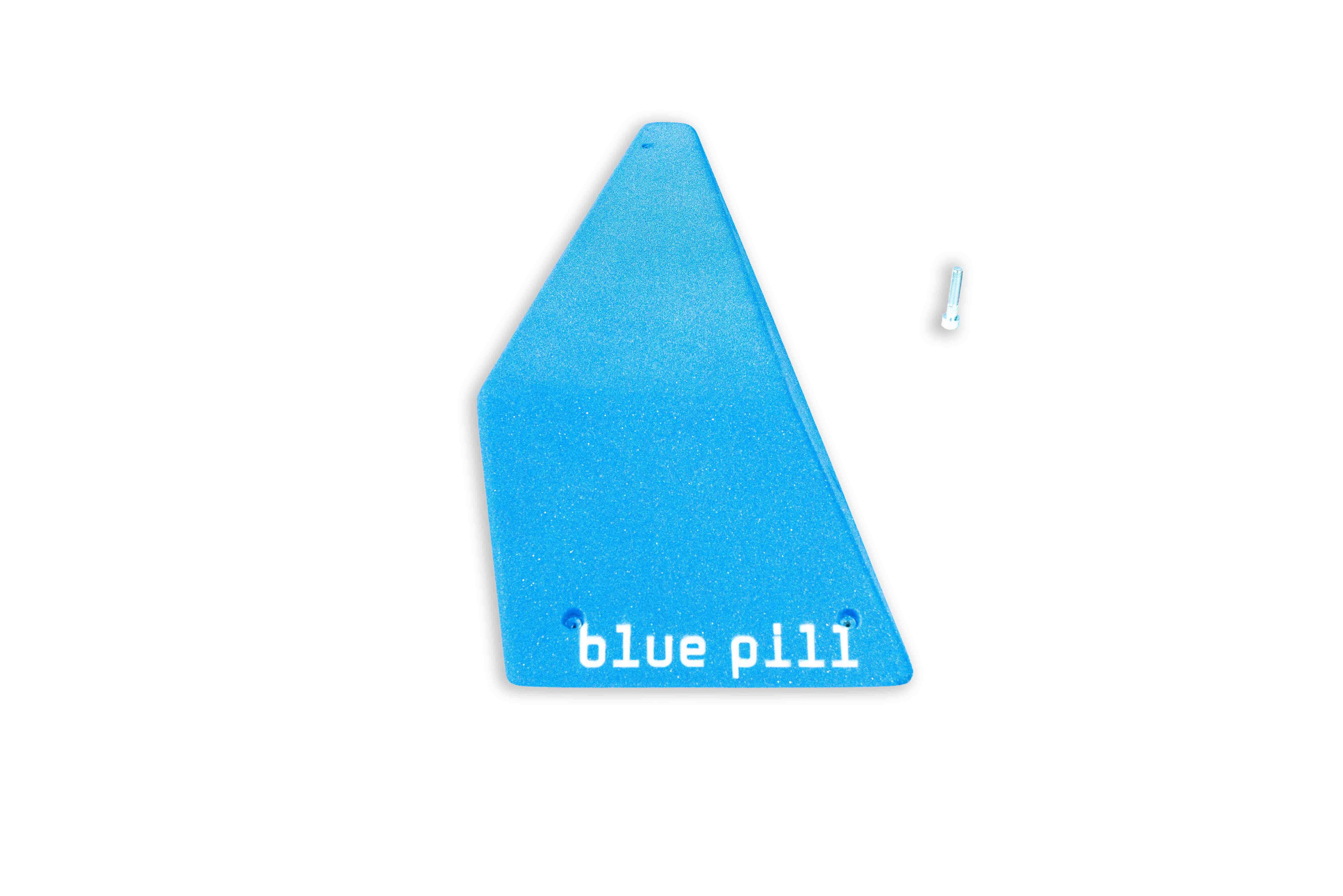 BluePill - Broken Diamond Part 3 L