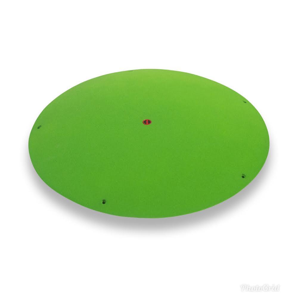 360Holds - Balls - 360-293