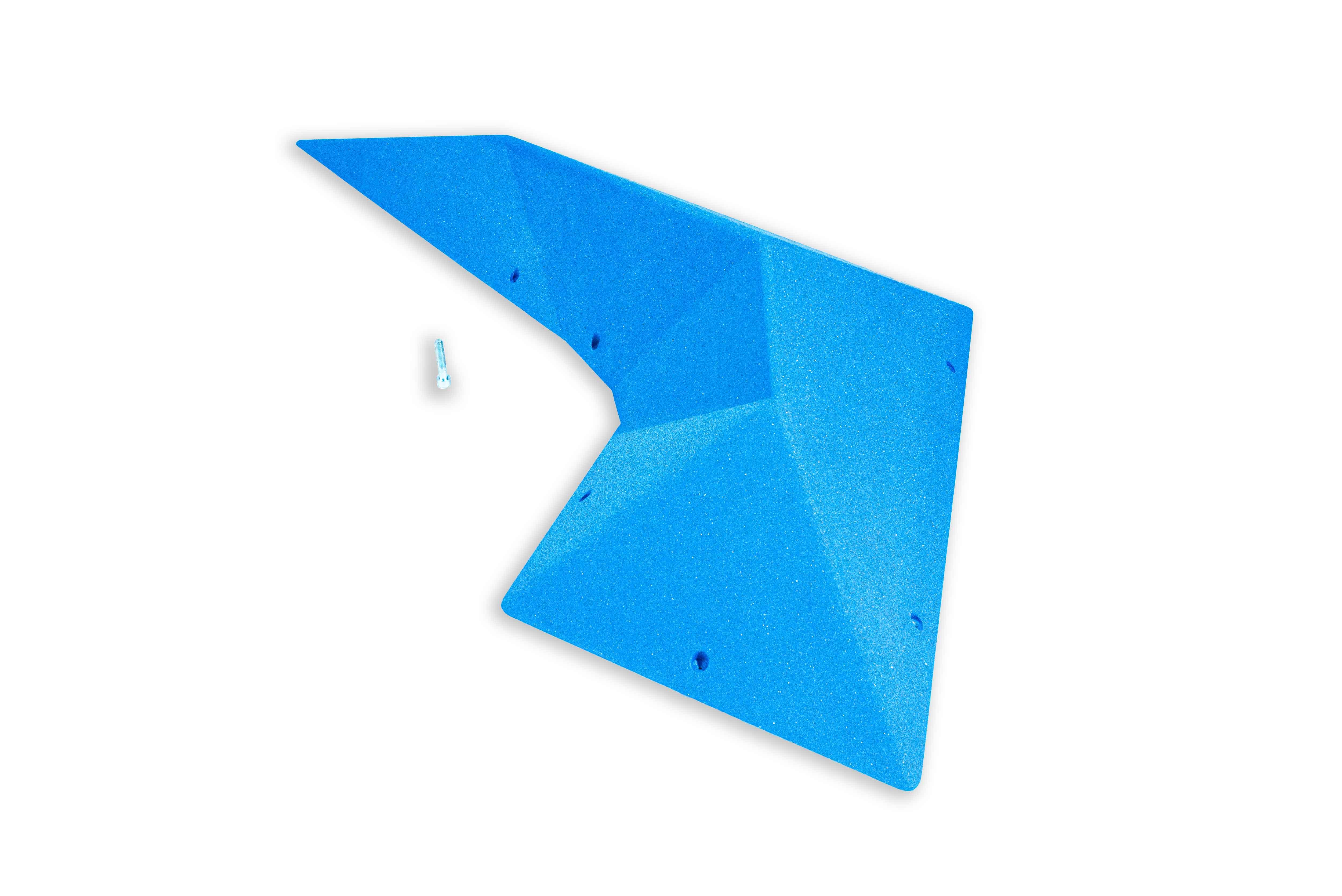 BluePill - Bad Wing 1500 L
