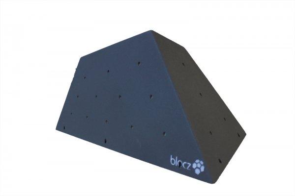 Blocz - Coffer 2