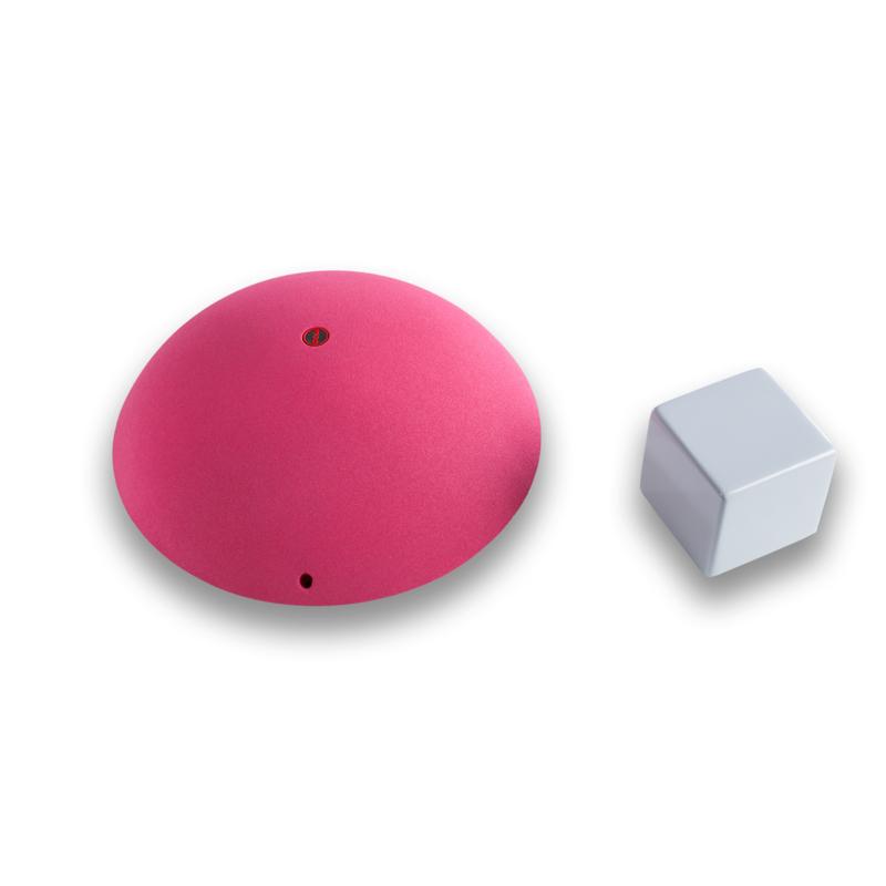 360Holds - Balls - 360-295