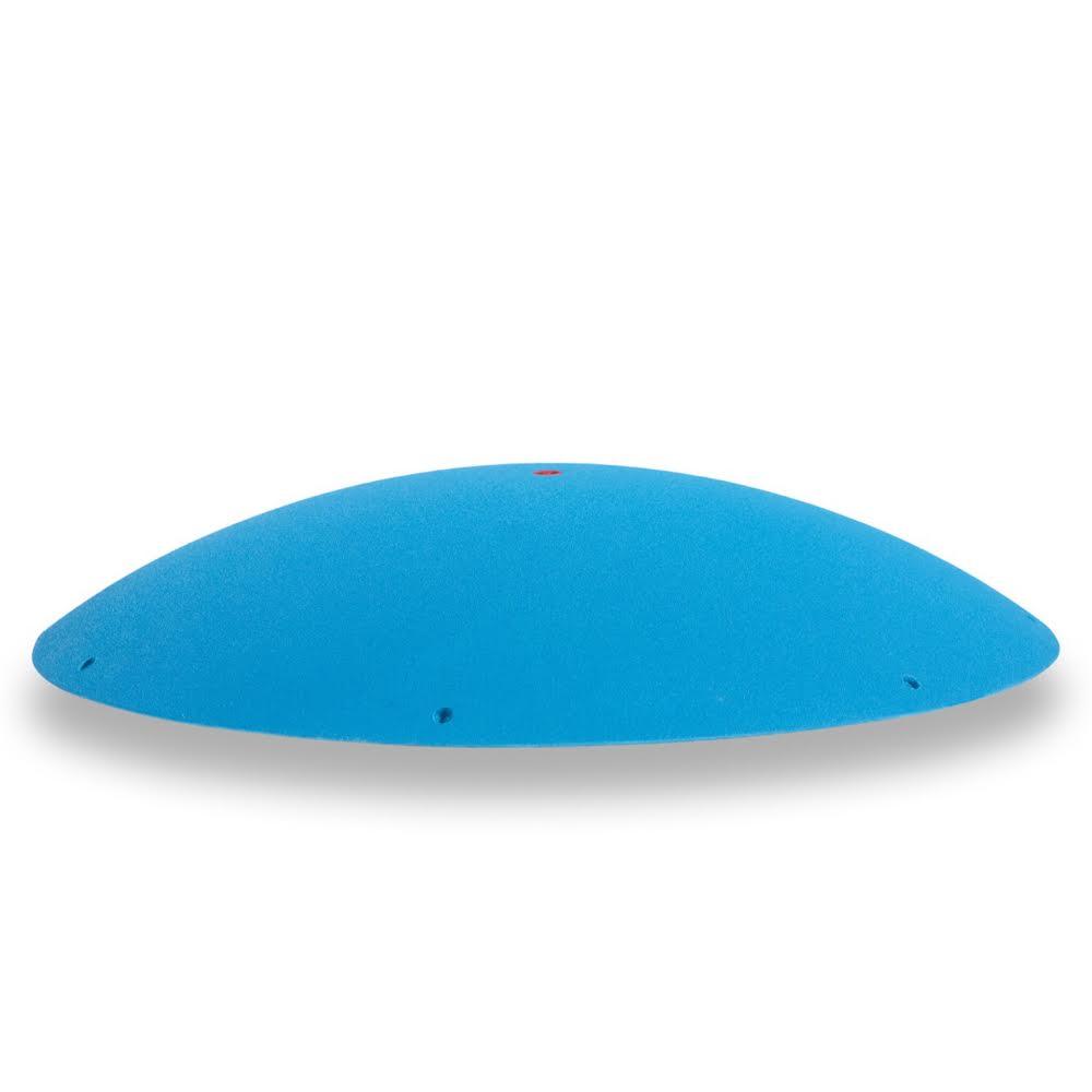 360Holds - Balls - 360-292