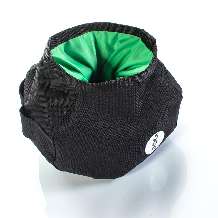 360Holds - Bouldering chalk bag