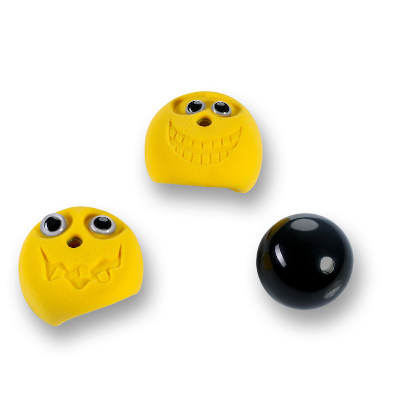 360Holds - Kids Smileys - 360-1013PU