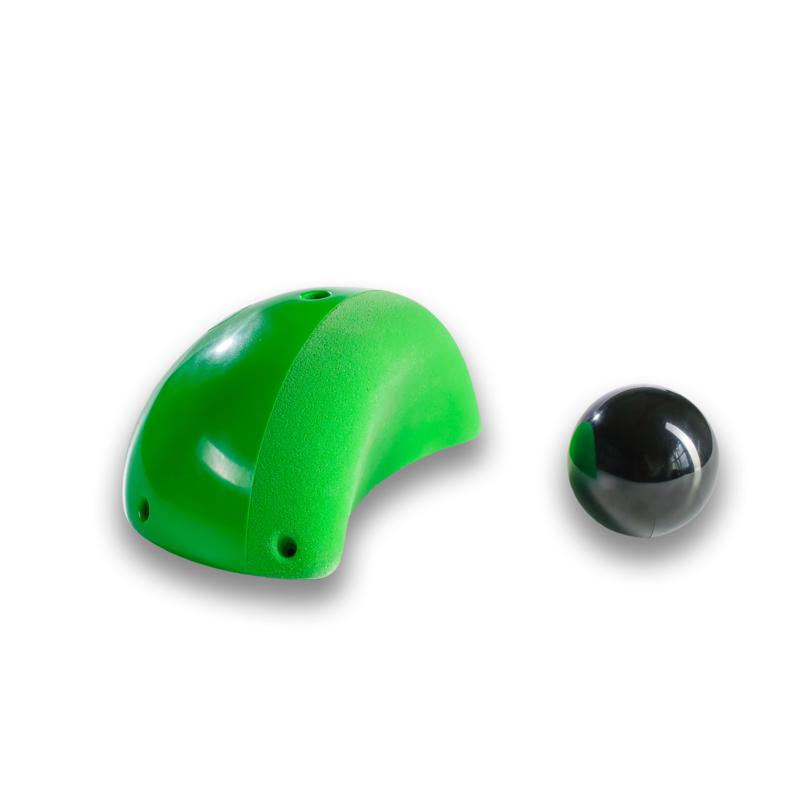 360Holds - Juggy Balls - 360-304PUdt