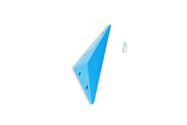 BluePill - Broken Diamond Part 2 L
