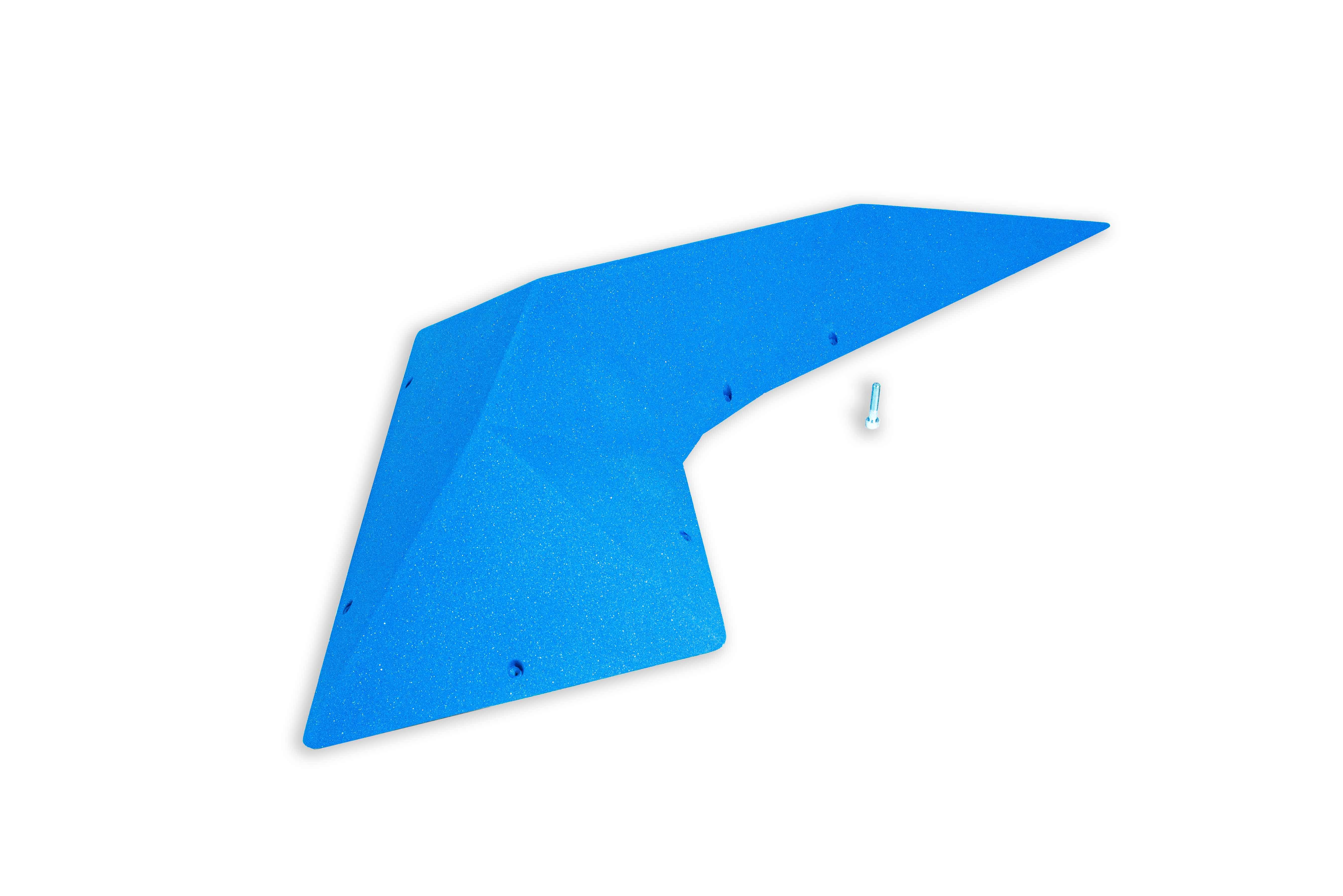 BluePill - Bad Wing 1500 R