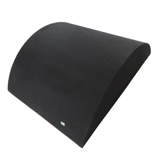 360Holds - Barrels - 360-421